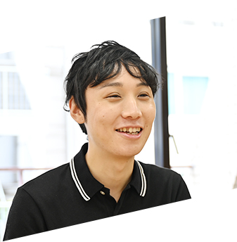 Igarashi Kazutoshi