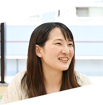 Yamashina Yurie