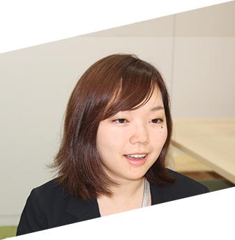 Takamura Sachi
