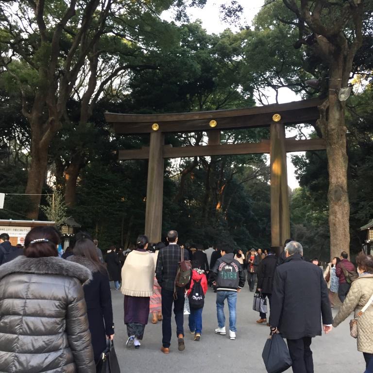 20170110_murata_01.jpg