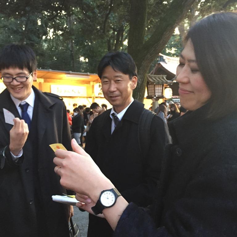20170110_murata_03.jpg