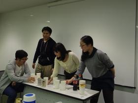 20150408_kanagawa_5.JPG