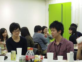 20150408_kanagawa_9.JPG