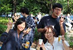 kanagawa_20151106_31.png