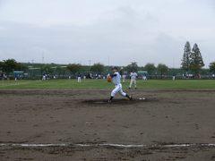 funatsu_20151127_03.jpg