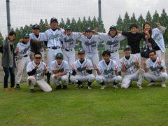 funatsu_20151127_05.jpg