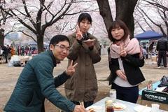 shimizu_20160425_08.JPG