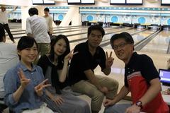 funatsu_20160715_002.jpg