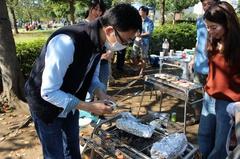 20161030_shimizu_03.jpgのサムネイル画像