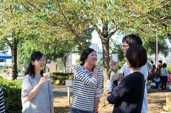 20161030_shimizu_10.jpgのサムネイル画像