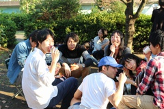 20161030_shimizu_11.jpgのサムネイル画像
