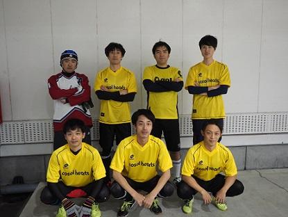 kabasawa_20170128_02.jpg.JPG
