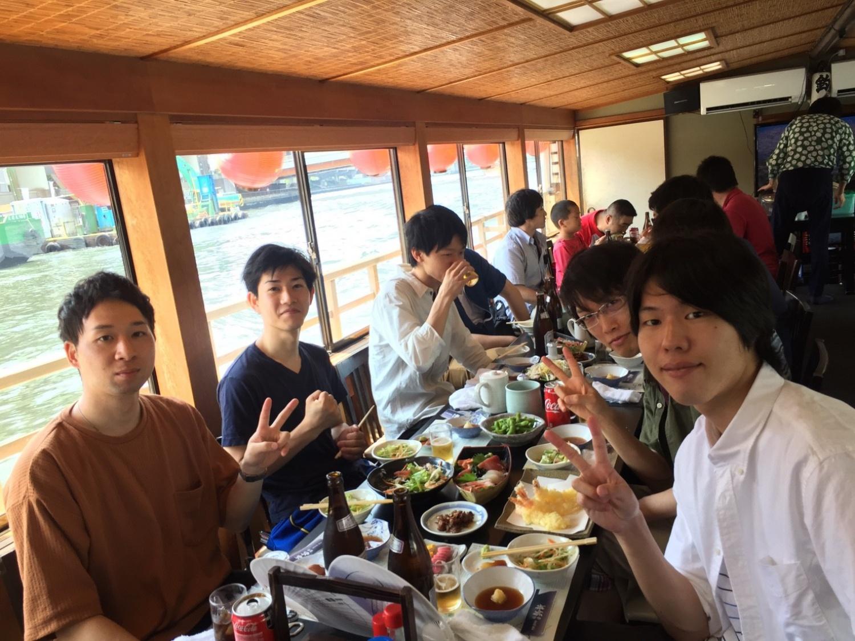 kabasawa_20170828_02.jpg