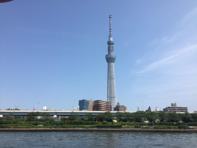 kabasawa_20170828_03.jpg