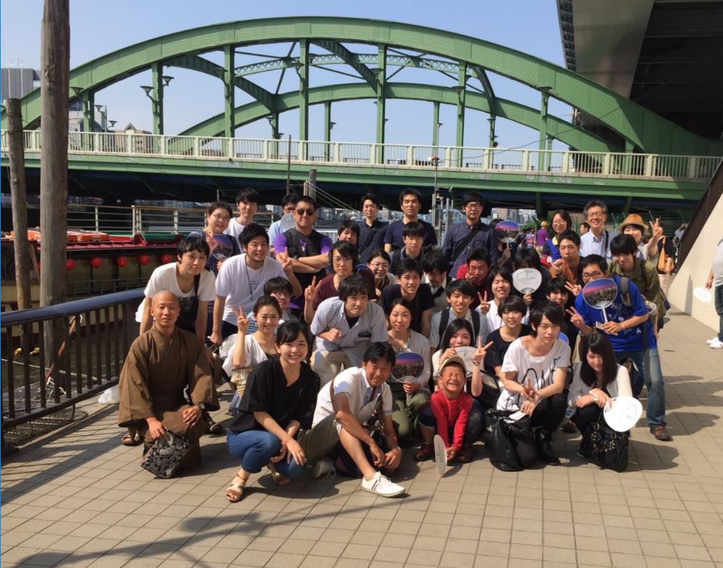 kabasawa_20170828_05.png