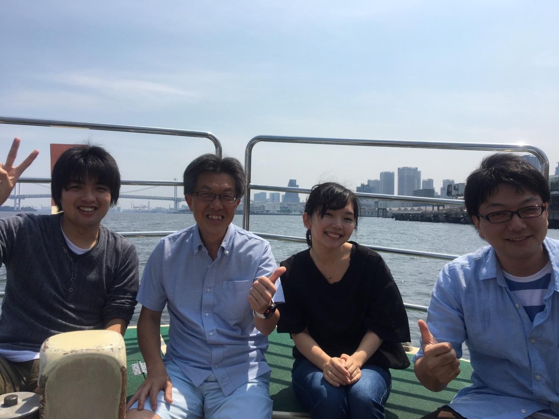 kabasawa_20170828_07.jpg