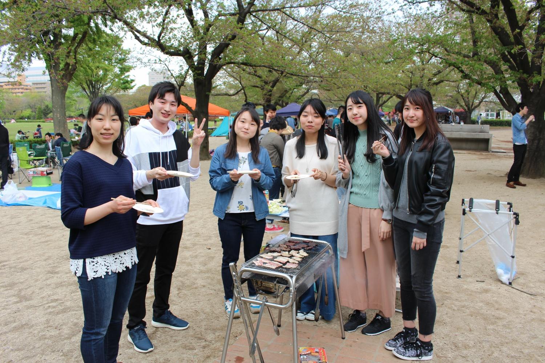 matsuyama_20180419_06.JPG