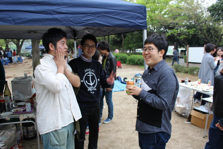 matsuyama_20180419_07.JPG