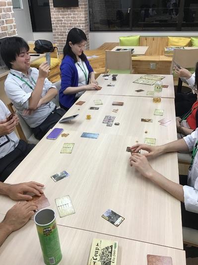 tsugami_20180627_04.JPG
