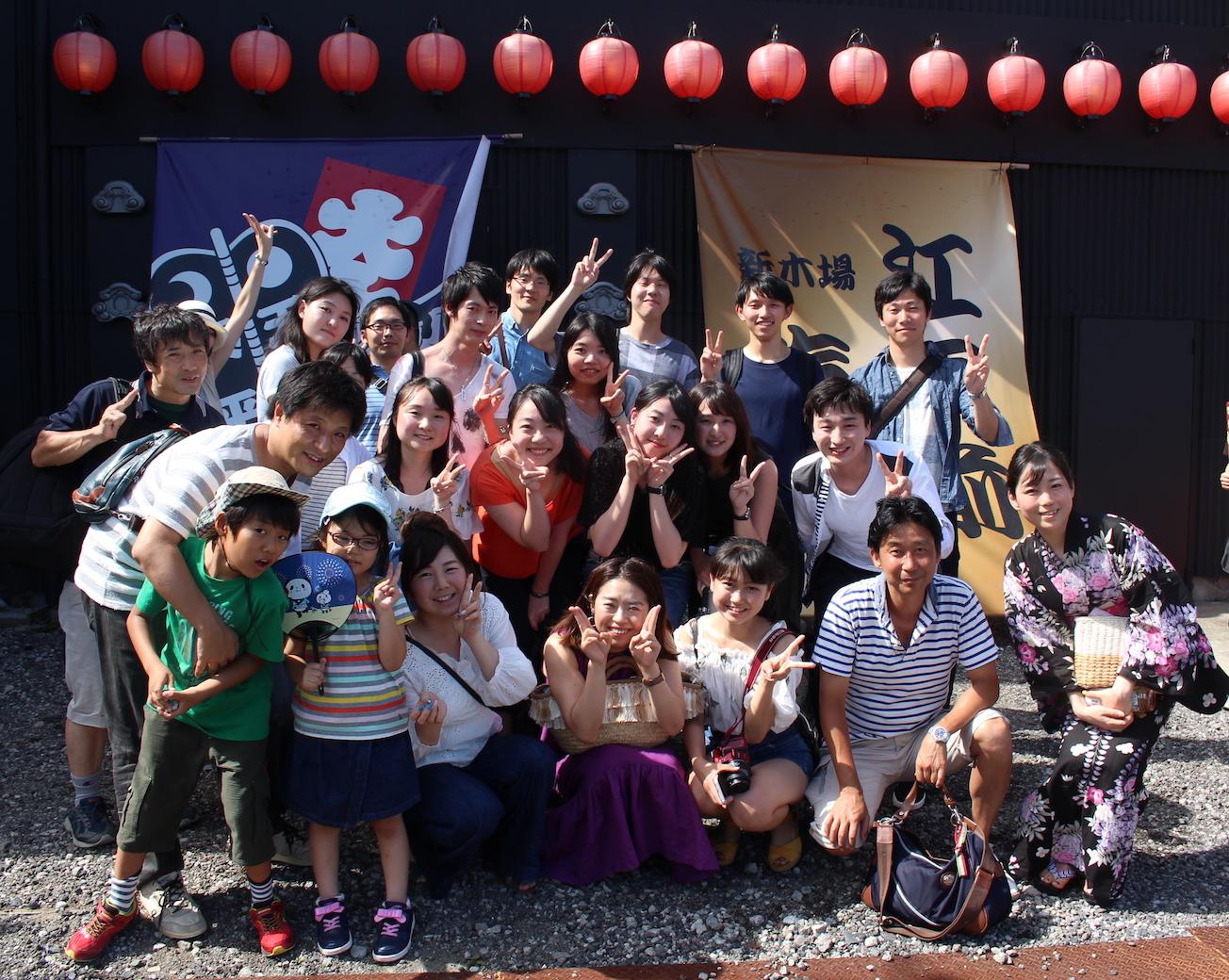 matsuyama_20181002_11.JPG