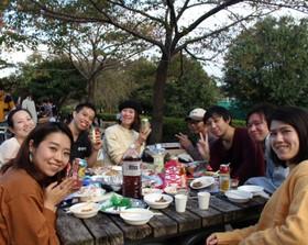 saito_20181103_04.JPG