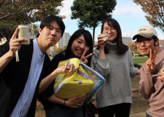 saito_20181103_05.JPG