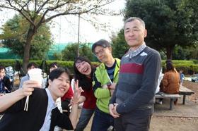 saito_20181103_06.JPG