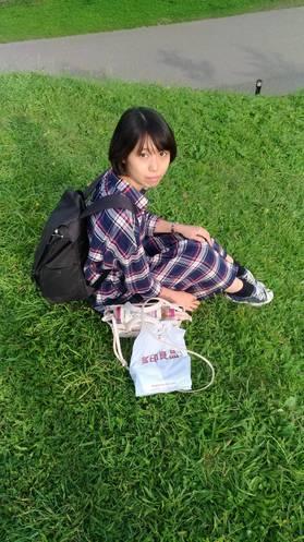 yamamoto_20190526_04.jpg