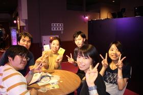 saito_20190819_05.JPG
