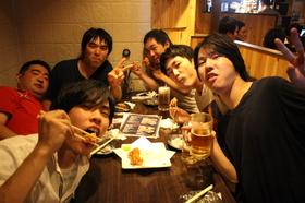 saito_20190819_09.JPG