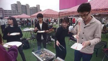 kobayashi 20191225 04.jpg