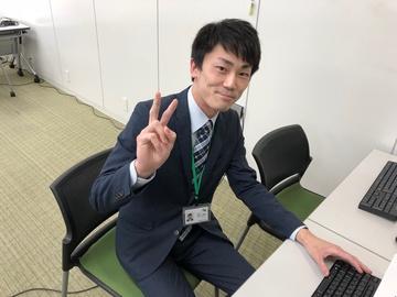 moriya_20191219_01.jpg