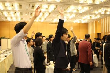 saito_20200202_02.jpg.JPG