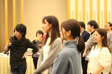 saito_20200202_03.jpg.JPG
