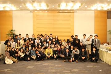 saito_20200202_10.jpg.JPG