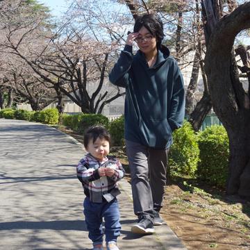 ikeda_20200408_02.png