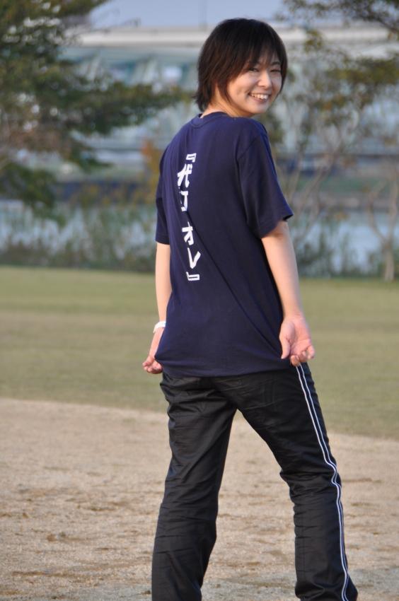111_large.jpg