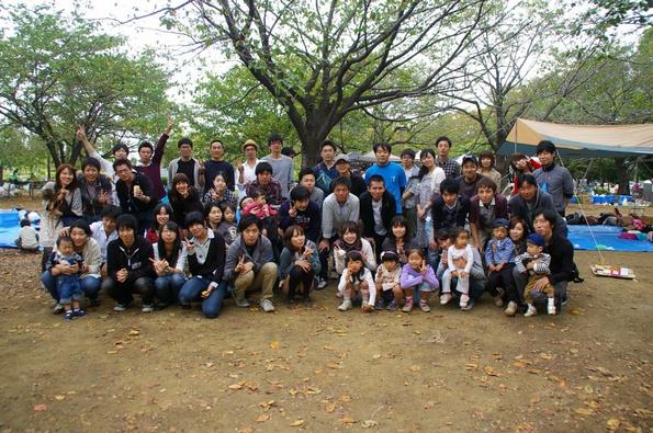 2011bbq_99.jpg