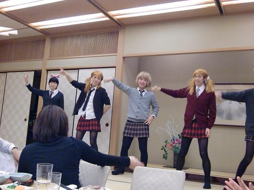 2012121yokyou1.JPG