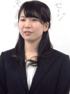 2014_nyusya_yabuki.jpg