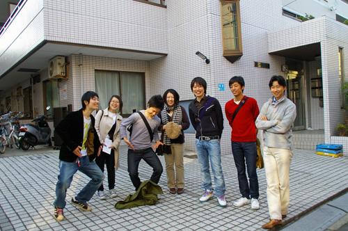 3_16_hikkoshi10.jpg