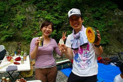 Co_Camp_09_036.jpg