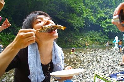 Co_Camp_09_041.jpg