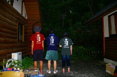 Co_Camp_09_082.jpg