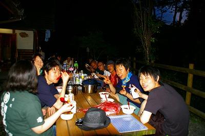 Co_Camp_09_085.jpg