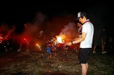 Co_Camp_09_086.jpg