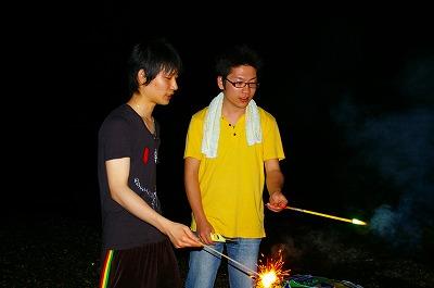 Co_Camp_09_087.jpg