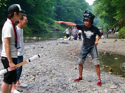 Co_Camp_09_121.jpg