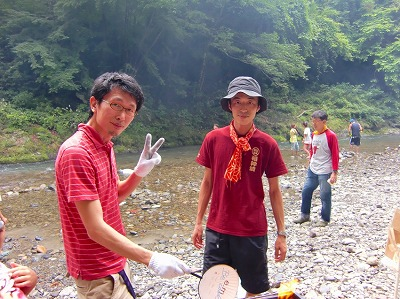 Co_Camp_09_194.jpg