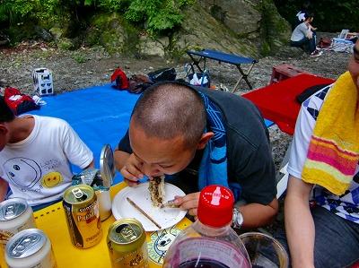 Co_Camp_09_208.jpg